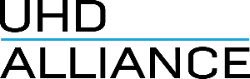 UHD Alliance Logo FINAL[5]-248-23